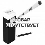 Шлагбаум автоматический 5.3 м. Doorhan BARRIER PRO5000R