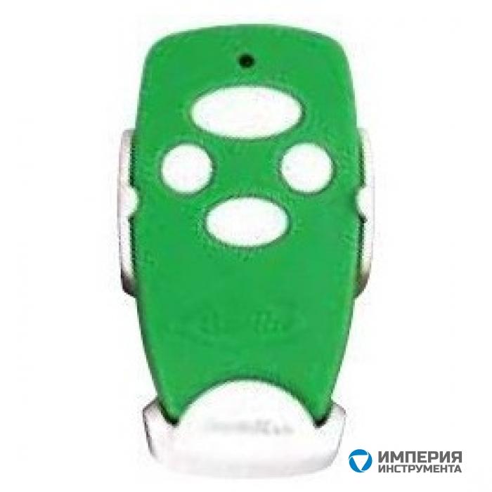 Пульт 4-х канальный Doorhan Transmitter 4-Green