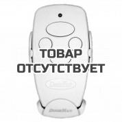 Пульт 4-х канальный Doorhan Transmitter 4-White