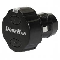 Пульт Doorhan Car-Transmitter