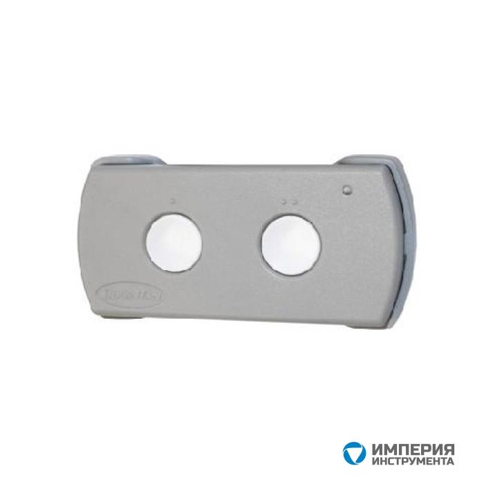 Кнопочная панель Doorhan COMMAND433