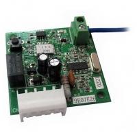 Приемник 434 МГц Doorhan RECEIVER 433 встраиваемый для пультов