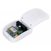 WIFI Приемник Doorhan SmartControl-2