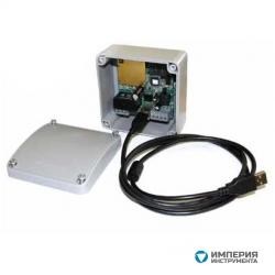 Блок управления Doorhan GSM для управления приводом, через телефон