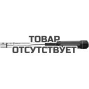 Динамометрический ключ WERA 7005 VK, 60-300 Nm, для вставных инструментов 075417