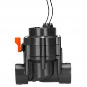 Клапан для полива Gardena 24 В
