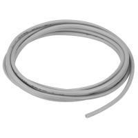 Соединительный кабель Gardena 24 В