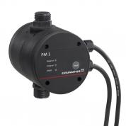 Регулятор давления Grundfos PM1 22