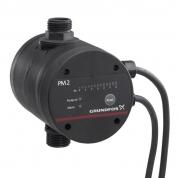 Регулятор давления Grundfos PM2