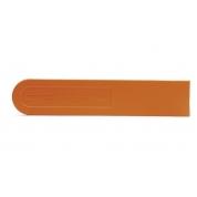 Чехол пластиковый для шины Husqvarna 18-22