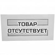 Обогреватель встраиваемый инфракрасный потолочный ИКП-1,0
