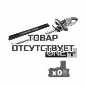 Кусторез аккумуляторный Ryobi OHT1855R-0