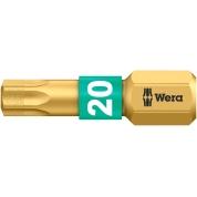 Биты WERA 867/1 BDC SB TORX® TX 20 134376