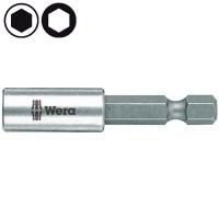 Универсальный держатель WERA 893/4/1 K 134480