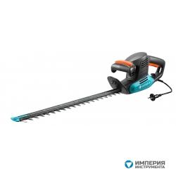 Ножницы для живой изгороди электрические Gardena EasyCut 450/50
