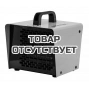 Тепловентилятор электрический MASTER B 2 PTC