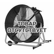 Вентилятор мобильный MASTER DF 36