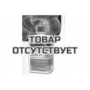Biocin  FO Удобрение для орхидей (0.5 л)
