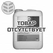 Biocin F 5lt Удобрение универсальное (5 л)