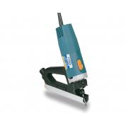 Фрезер для установки уплотнителя Virutex RA17D (DF550)