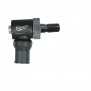 Система Milwaukee FIXTEC M18 x 2.5 - 1 ¼ (1шт)