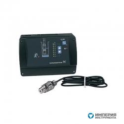 Комплект для поддержания постоянного давления без насоса Grundfos SQE CU 301