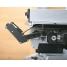 Пила маятниковая торцовочная Virutex TM43L