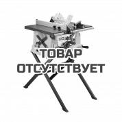 Станок распиловочный со съемной станиной Ryobi RTS1800S-G