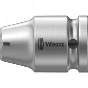 Соединительные детали WERA 780 B/1-S 3/8