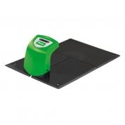 Комплект базовой станции Viking для iMow 632.0 P