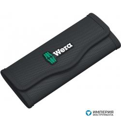 Складная сумка WERA Kraftform Kompakt 20 671386