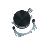 Водосборное кольцо для DR 152 T Milwaukee