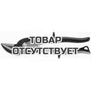 Ножницы манёвренные Bessey D08L-SB