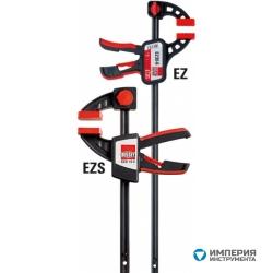Струбцина для работы одной рукой Bessey EZS 450/80