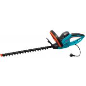 Ножницы для живой изгороди электрические Gardena EasyCut 48 PLUS