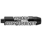 Ударный винтоверт 90 Нм WERA 2090 072014