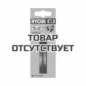 Ножи для рубанка Ryobi PB50A2