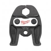 Адаптер для кольцевых пресс-клещей Milwaukee RJA-1 (1шт)