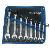 Набор комбинированных гаечных ключей Heyco HE-50810729480