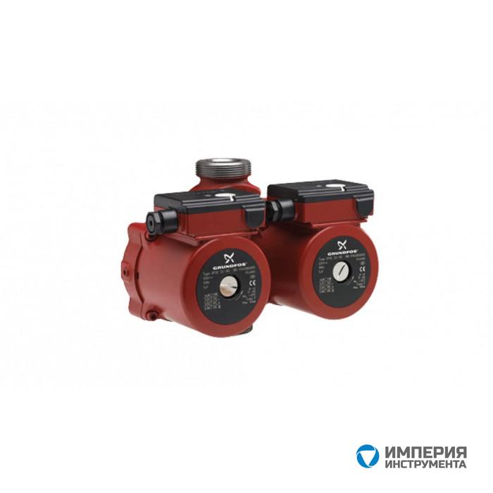Насос циркуляционный Grundfos UPSD 32-50 F 220