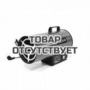 Тепловая пушка газовая Prorab LPG 15