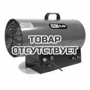 Prorab LPG 50 Газовая тепловая пушка