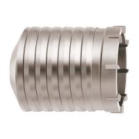 Коронка литая Milwaukee SDS-Max TCT2 50 x 100 мм (1шт)