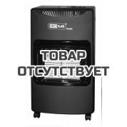 Нагреватель газовый инфракрасный Prorab GRH 3