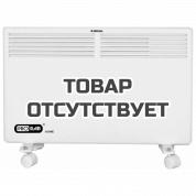 Нагреватель конвекторный Prorab CPH 1000 M