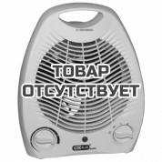 Тепловентилятор Prorab FH 2000