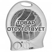 Тепловентилятор Prorab FH 2001