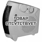Тепловентилятор Prorab FH 2003
