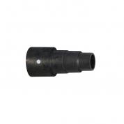 Универсальный сужающий рукав Milwaukee 35 / 33 / 27 мм (1шт)