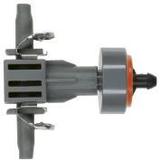 Капельница внутренняя уравнивающая давление Gardena 2 л/ч (10 шт. в блистере)